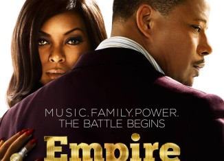 Serie TV Empire