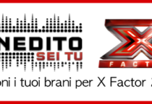 You Song e inedito X Factor